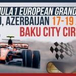 european-grand-prix-2016-06-17_post735.jpg