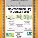 exposition-et-concours-delegance-de-vehicules-anciens-2016-07-14.jpg