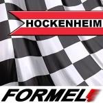 german-grand-prix-2016-07-29_post743.jpg