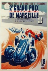 grand-prix-de-marseille-1947-05-18_post515.jpg
