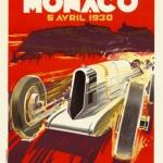 grand-prix-de-monaco-1930-04-06_post495.jpg