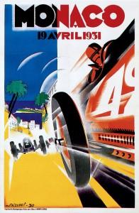 grand-prix-de-monaco-1931-04-19_post497.jpg