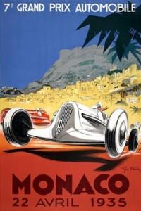 grand-prix-de-monaco-1935-04-22_post623.jpg