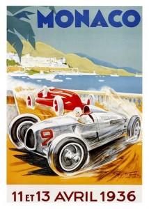 grand-prix-de-monaco-1936-04-11_post507.jpg