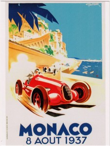 grand-prix-de-monaco-1937-08-08_post509.jpg
