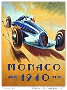 grand-prix-de-monaco-1940-04-23_post511.jpg