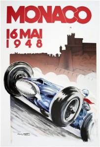 grand-prix-de-monaco-1948-05-16_post517.jpg