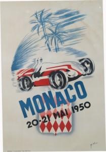 grand-prix-de-monaco-1950-05-20_post519.jpg