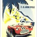 grand-prix-de-monaco-1952-06-01_post521.jpg