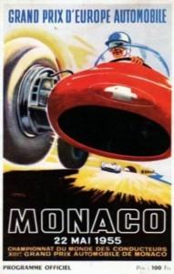grand-prix-de-monaco-1955-05-22_post537.jpg