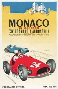 grand-prix-de-monaco-1956-05-13_post539.jpg