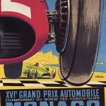 grand-prix-de-monaco-1958-05-18_post543.jpg