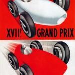 grand-prix-de-monaco-1959-05-10_post545.jpg