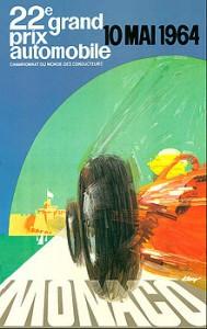 grand-prix-de-monaco-1964-05-10_post549.jpg