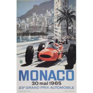 grand-prix-de-monaco-1965-05-30_post551.jpg