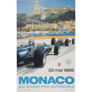 grand-prix-de-monaco-1966-05-22_post553.jpg