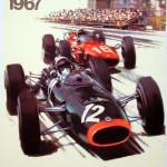 grand-prix-de-monaco-1967-05-07_post525.jpg