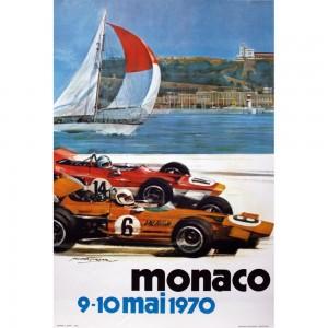 grand-prix-de-monaco-1970-05-09_post555.jpg
