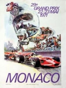 grand-prix-de-monaco-1971-05-22_post557.jpg