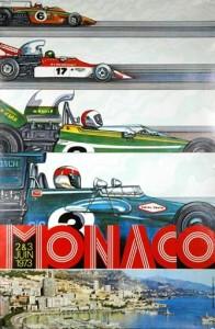 grand-prix-de-monaco-1973-06-02_post559.jpg