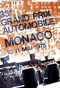 grand-prix-de-monaco-1975-05-10_post529.jpg