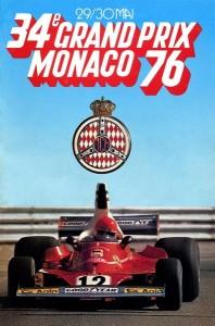grand-prix-de-monaco-1976-05-29_post561.jpg