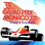 grand-prix-de-monaco-1977-05-21_post563.jpg