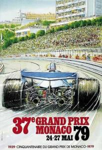 grand-prix-de-monaco-1979-05-24_post531.jpg