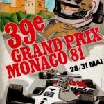 grand-prix-de-monaco-1981-05-28_post565.jpg
