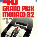 grand-prix-de-monaco-1982-05-20_post567.jpg