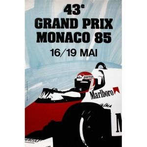 grand-prix-de-monaco-1985-05-16_post571.jpg