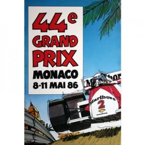 grand-prix-de-monaco-1986-05-08_post573.jpg