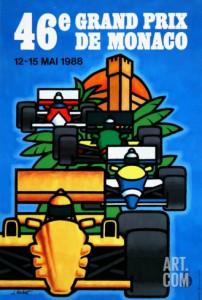 grand-prix-de-monaco-1988-05-12_post577.jpg