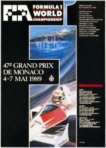 grand-prix-de-monaco-1989-05-04_post579.jpg
