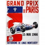 grand-prix-de-paris-1966-05-15_post770.jpg