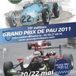 grand-prix-de-pau-2011-05-20_post641.jpg