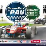 grand-prix-de-pau-2015-05-15_post645.jpg