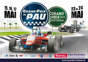 grand-prix-de-pau-2015-05-15_post645.jpg