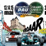grand-prix-de-pau-2016-05-13_post649.jpg