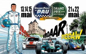 grand-prix-de-pau-2016-05-13_post649.jpg