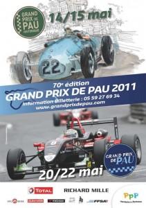 grand-prix-de-pau-historique-2011-05-14_post639.jpg