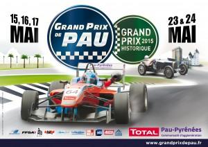 grand-prix-de-pau-historique-2015-05-23_post643.jpg