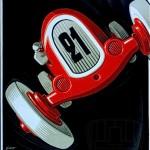 grand-prix-des-nation-1946-07-21_post513.jpg