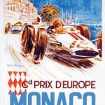 grand-prix-deurope-monaco-1963-05-25_post523.jpg