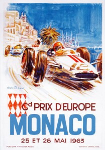 grand-prix-deurope-monaco-1963-05-25_post523.jpg
