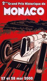 grand-prix-historique-2000-05-27_post627.jpg