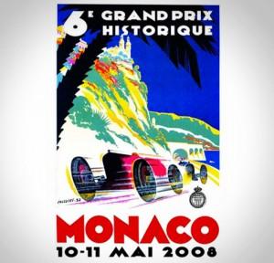 grand-prix-historique-2008-05-10_post635.jpg