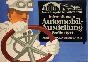international-automobil-ausstellung-1914-09-26_post493.jpg