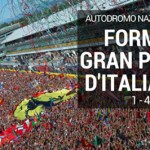 italian-grand-prix-2016-09-02_post747.png