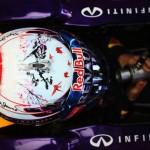japanese-grand-prix-2016-10-07_post753.jpg